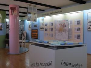 Ausstellung Überblick 2