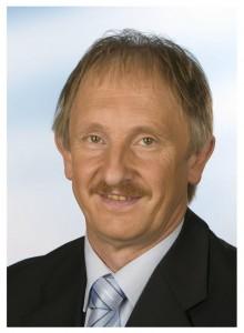 Joachim Stünkel