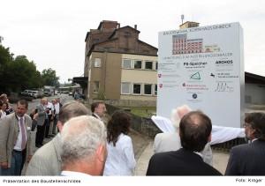 Presse_29-06-2011_Schild