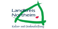 Kultur- und Denkmalstiftung des Landkreises Northeim