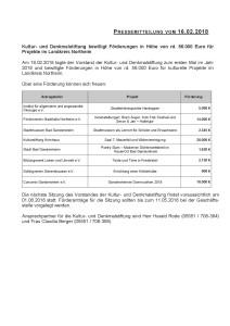 Pressemitteilung Kultur- und Denkmalstiftung des Landkreises Northeim vom 28.02.2018.pdf